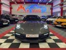 Porsche 911 - Photo 126277826