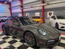 Porsche 911 - Photo 126277827