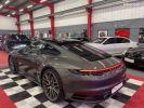 Porsche 911 - Photo 126277828