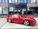 Porsche 911 - Photo 116020259