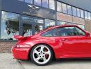 Porsche 911 - Photo 116020260