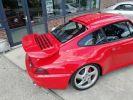 Porsche 911 - Photo 116020261