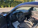 Porsche 911 - Photo 116080151
