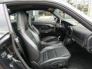 Porsche 911 - Photo 118050193