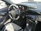 Porsche 911 - Photo 110179801