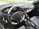 Porsche 911 - Photo 118474893