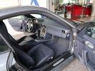 Porsche 911 - Photo 112735355