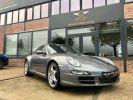 Porsche 911 - Photo 116547761