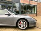 Porsche 911 - Photo 116547764