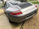Porsche 911 - Photo 116547768