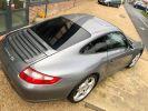 Porsche 911 - Photo 116547769
