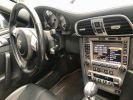 Porsche 911 - Photo 116547774