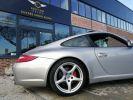 Porsche 911 - Photo 117659096