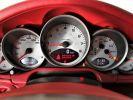 Porsche 911 COUPE (997) CARRERA S PDK Blanc Occasion - 6