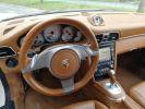Porsche 911 - Photo 111306793