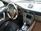 Porsche 911 - Photo 111340899