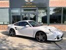 Porsche 911 - Photo 118394382