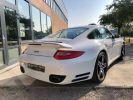 Porsche 911 - Photo 118394383