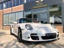 Porsche 911 - Photo 118394384