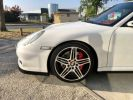 Porsche 911 - Photo 118394387
