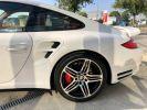 Porsche 911 - Photo 118394397