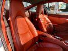 Porsche 911 - Photo 118394419