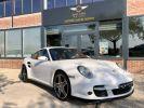Porsche 911 - Photo 118394429