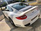 Porsche 911 - Photo 118394434