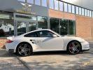 Porsche 911 - Photo 118394437