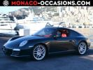 Porsche 911 - Photo 93851789