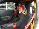 Porsche 911 - Photo 110206235