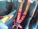 Porsche 911 - Photo 113758358