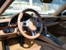 Porsche 911 - Photo 92931410