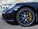 Porsche 911 - Photo 92931413