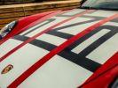 Porsche 911 - Photo 120979299