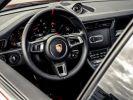 Porsche 911 - Photo 120979302