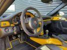 Porsche 911 - Photo 126321470