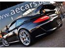 Porsche 911 - Photo 120980912