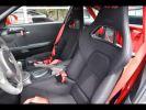 Porsche 911 - Photo 115135131