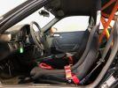 Porsche 911 - Photo 124200459