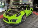 Porsche 911 - Photo 124335541