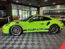Porsche 911 - Photo 124335542