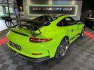 Porsche 911 - Photo 124335544