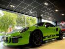 Porsche 911 - Photo 124335546
