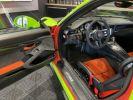 Porsche 911 - Photo 124335547