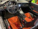 Porsche 911 - Photo 124335548