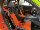 Porsche 911 - Photo 124335549
