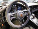 Porsche 911 - Photo 98246386