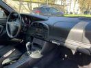 Porsche 911 - Photo 124764326