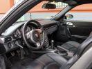 Porsche 911 - Photo 124719395